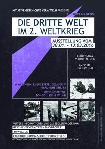 poster_neu